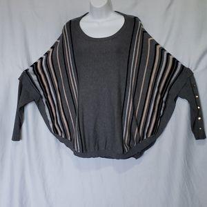 Joseph A sweater